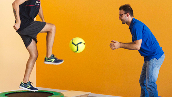 riabilitazione-sportiva-fisiosprint